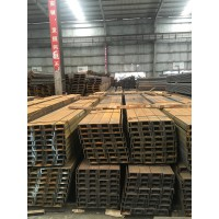 浙江澳标槽钢详细尺寸规格对照表
