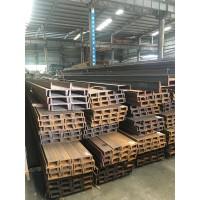 天津澳标槽钢300PFC型号规格尺寸对应表