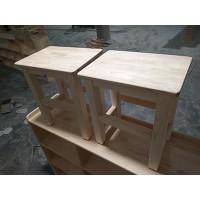 现代办公家具椅子