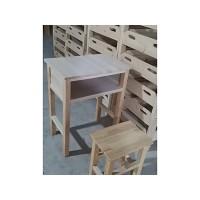 现代办公雷竞技手机版书桌椅