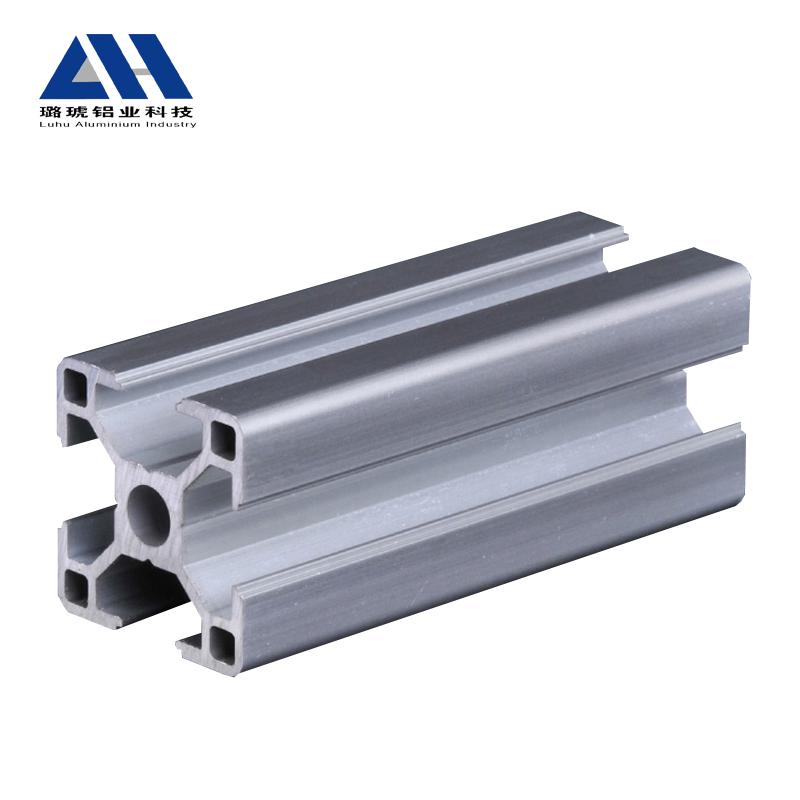 工业铝型材3030