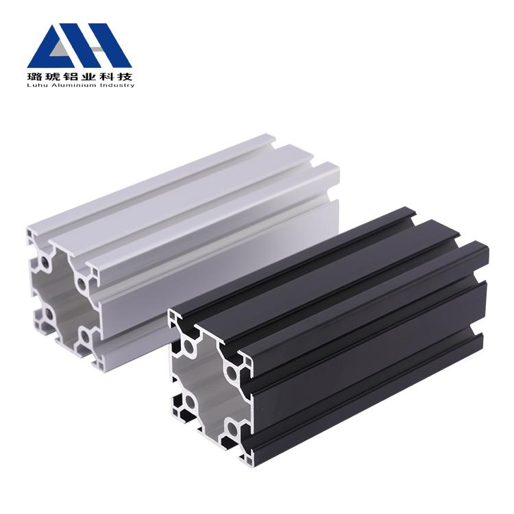 工业铝型材6060