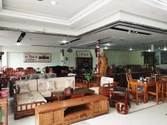 产品展厅(三)