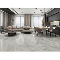 负离子通体大理石 客厅瓷砖800x800地砖