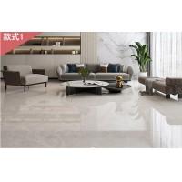 客厅新款无限连纹地砖通体大理石瓷砖800x800防滑耐磨损