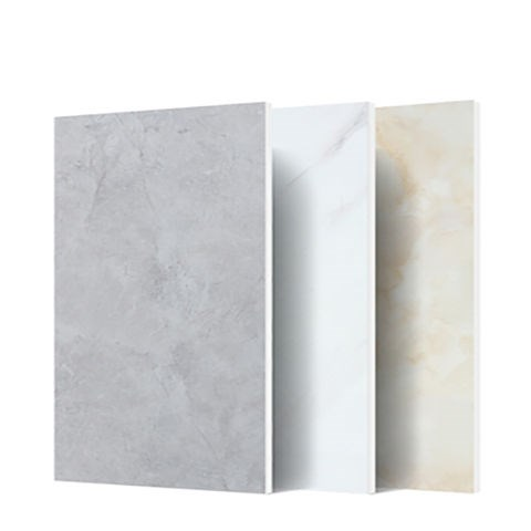 墙砖300x600瓷砖厨卫砖厨房卫生间内墙砖釉面砖