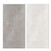 现代简约阳台厨房卫生间釉面墙砖浴室洗手间墙面新款北欧