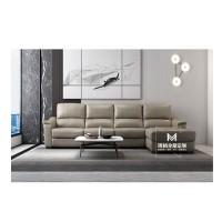 5-沙发E1853