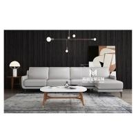5-沙发H658