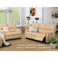 沙发-E151 E270