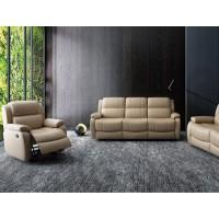 沙发-E780 E987