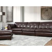 沙发-H813 H821