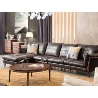 沙发-E602 贵妃1713