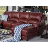 沙发-E361 T180