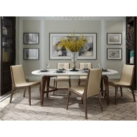 长餐桌LT1210 餐椅LY1207