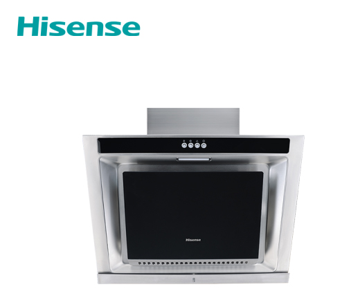 CXW-200-DJ7501宽集烟腔/人性化冷光灯/油烟机
