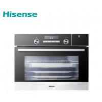 DY50-C500种加热模式蒸烤箱