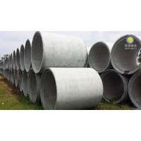 宛蒲管业—大口径钢筋砼排水管