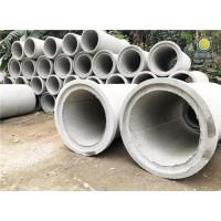 宛蒲管业—钢筋水泥涵管