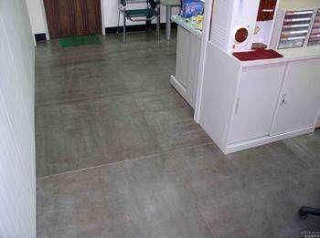 水泥板装饰面板隔墙室内墙木丝板纤维板防火板