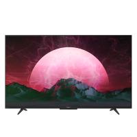 TCL 55V6 55英寸智慧全面屏电视