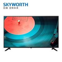 创维电视43英寸 2K全高清 防蓝光护眼 教育电视