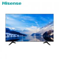55英寸4K/纤薄外观/人工智能/8GB内存/海量资源电视