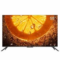 康佳55A10 55英寸免遥控远场语音全面屏电视