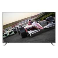 海尔65英寸智能电视LU65C61