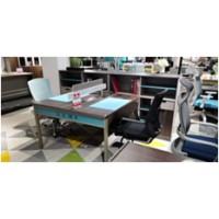 办公家具JSGW-020