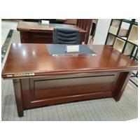 办公桌JSYQ-066