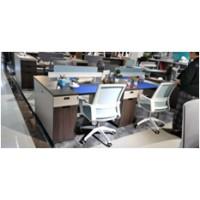 办公家具JSGW-055