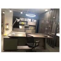 办公桌JSXD-088