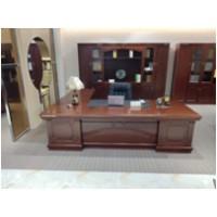 大班桌JSYQ-033