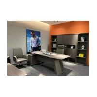 办公桌JSXD-152
