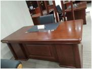 大班桌JSYQ-036