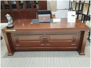 大班桌JSYQ-025