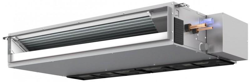 PEFY-P VMS-E-S 超薄风管机
