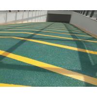 专业承接防滑坡道工程,材料施工均可,志宇放心之选
