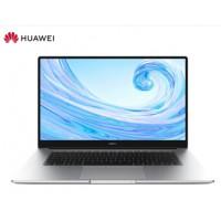 华为MateBook D15 15.6英寸