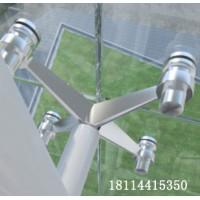 点支式幕墙配件不锈钢304201型号驳接件