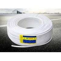 SYWV系列电缆铜芯阻燃绝缘电线电缆