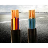 YJV系列电缆铜芯阻燃绝缘电线电缆 电力电缆