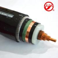金水低压动力铠装铝芯电力电缆批发