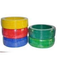 郑州三厂电线电缆BV2.5