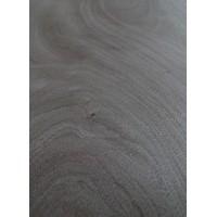 莫干山板材胶合板