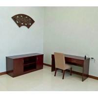 酒店家具桌、椅