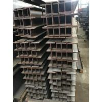 进口欧标H型钢与美标国产H型钢产品规格尺寸参数