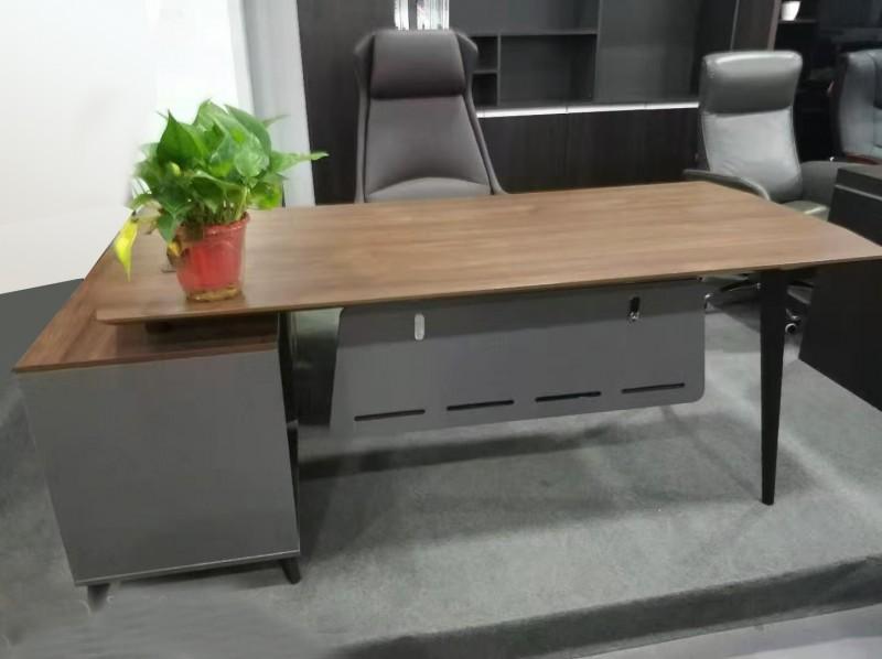 环宇办公家具办公桌