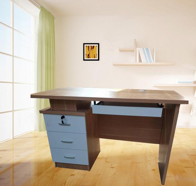 环宇办公家具电脑桌